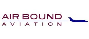 Air Bound Aviation